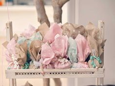 Baby Christening, Pink Lemonade, Kids And Parenting, Event Design, Diy And Crafts, Baby Shower, Birthday, Party, Crafts