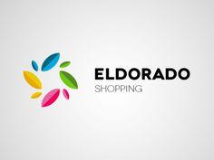 Eldorado Mall - Makoto Saito (via Dribbble)