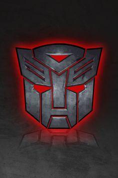 Transformers Age of Extinction an Epic Fail Transformers Decepticons, Transformers Optimus Prime, Superhero Emblems, Transformer Logo, Flash Wallpaper, Vw Touran, Classic Cartoons, Anime Comics, Game Art