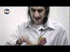 Cambiamento vibrazionale - parte 1 - YouTube Youtube, Youtubers, Youtube Movies