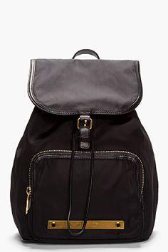 Quicksilver Boys 8-16 Ankle Biter Backpack  25. Kathy Mullins · kids  backpacks · Marc By Marc Jacobs Black Work It Baby Got Backpack for women  9240fb22befa8