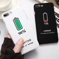 Iphone 8 Case Plus Screen Protector. Gadget Full Meaning In Hindi - Iphone 7 Glass Screen Protector - Ideas of Iphone 7 Glass Screen Protector - Iphone 8 Case Plus Screen Protector. Gadget Full Meaning In Hindi Apps Für Iphone, Diy Iphone Case, Iphone Phone Cases, Iphone Case Covers, Cool Iphone Cases, Cellphone Case, Lg Phone, Cell Phone Covers, Cheap Phone Cases