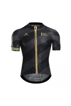 unique bike jerseys