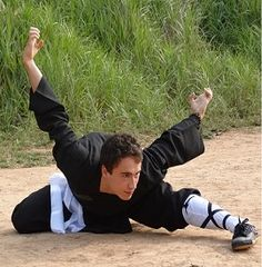 kung fu training, shaolin kung fu, kung fu school, kung fu, martial arts instruction, China