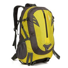 Best Selling Outdoor Hiking Travel Backpack >>> Hurry! Check out this great item : Day backpacks