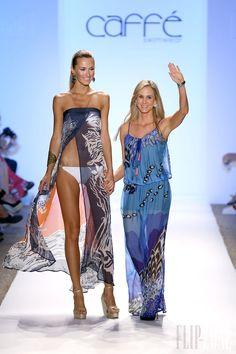 5e1b37b25d Swimwear Cover Ups, Swimsuit Cover, Cruise Fashion, Resort Style, Flip,  Ibiza