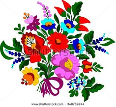 Find Hungarian Folk Art stock images in HD and millions of other royalty-free stock photos, illustrations and vectors in the Shutterstock collection. Embroidery Tattoo, Chain Stitch Embroidery, Embroidery Stitches, Embroidery Patterns, Machine Embroidery, Hungarian Embroidery, Folk Embroidery, Learn Embroidery, Floral Embroidery