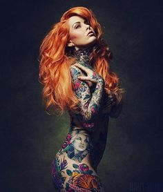 #Repost @tattoo_kladovka #tattookladovka #татукладовка #татумастер #татустудия #тату #татуировка #трешполька #tattoo #tattooer #татуировщик #татуха #tattooartist #tattoos #tattoosketch #tattooed #эскизы #реализм #блэк #black #блэкэндгрей #дотворк #dotwork #besttattoos #best #bestoftheday #bestofday #girls #ufc