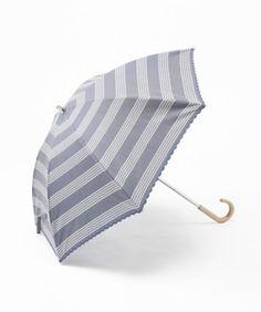晴雨兼用長傘(12823538-38):三越・伊勢丹オンラインストア112