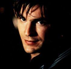 Gale Harold...