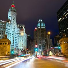 Jacytan Melo Passagens: TURISMO INTERNACIONAL | EUA - Chicago: Curta os ri...
