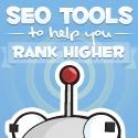 Nice tools for SEO