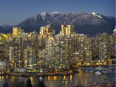 Foreign buyers of B.C. real estate now looking for cheaper properties