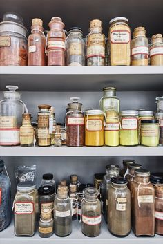 Inside the Forbes Collection, the Library That Holds the World's Rarest Colors - Artsy The Jewish Bride, Wimbledon College Of Art, Fresco, Homemade Paint, Earth Pigments, South African Artists, Nature Paintings, Nature Crafts, History