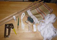 κουρτινα roman, πως να ραψεις μονη σου και να εγκαταστησεις Sewing, Projects, Crafts, Log Projects, Dressmaking, Manualidades, Couture, Sew, Handmade Crafts