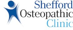 Shefford Osteopathic Clinic - Niel Asher Technique