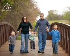 Jason Waite Photography: Favorite Photography Locations in Arlington, TX