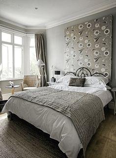 Inspiring Spaces: Alexandra London