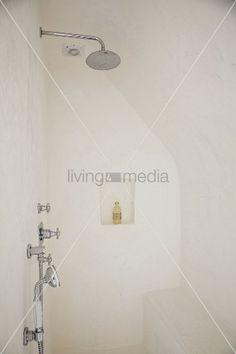 Bildnr.: 11007386<br/><b>Feature: 00790014 - In aller Freundschaft</b><br/>Belgisches Landhaus mit Geschichte<br />© living4media / Claessens, Bieke