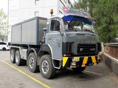 Trucks, Transportation, Twin, Vehicles, Vintage, Bern, Truck, Swiss Guard, Car