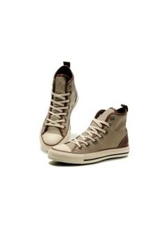 9fd0c7f9e021 Buy cheap Converse shoes (Converse Shoes Battleship gray Chuck Taylor All  Star Classic hi )