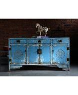 qingart - Ningbo Sideboard - Chinese Furniture Ningbo Sideboard Contemporary Handmade Chinese Furniture [] - £1,300.00 : Qing Art - Chinese Furniture, Soft Furnishings, Lighting, Contemporary Oriental Interiors