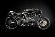 il Ducatista | The absolute best Ducati builds | Page 2