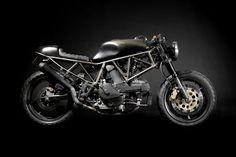 motorcycle_monkee_20_3