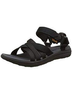 Porsche Design M ELS Formotion Fashion Sneaker Driving Shoe Black Mens