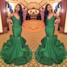 Prom Dress Princess, Prom Dresses,Charming V-Neck Mermaid Evening Dress 2018 Ruffles Party Gowns Shop ball gown prom dresses and gowns and become a princess on prom night. prom ball gowns in every size, from juniors to plus size. V Neck Prom Dresses, Long Prom Gowns, Black Prom Dresses, Homecoming Dresses, Bridesmaid Dresses, Formal Dresses, Dress Long, Dress Prom, Graduation Dresses