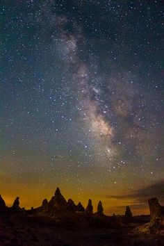 How-To: Picking a Great Lens for Milky Way Photography | PetaPixel