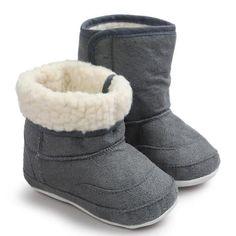 Rollover Baby Snow Booties – Adorbz Kidz (scheduled via http://www.tailwindapp.com?utm_source=pinterest&utm_medium=twpin)