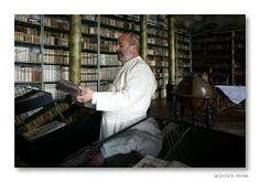 broumovský klášter - Hledat Googlem Fictional Characters