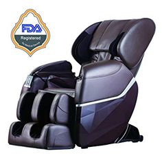 Top Rated Pedicure Chairs I Do Chair Covers And More 13 Best No Plumbing Spa Images Station Buy Bestmassage Electric Full Body Shiatsu Massage Recliner Zero Gravity W Brown With Fast Shipping Customer Service