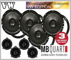 VW Bora Lautsprecher für beide vorderen und hinteren Türen http://radio-adapter.eu/auto-lautsprecher/vw/vw-bora-autolautsprecher-lautsprecher-vorne-250.html - https://www.pinterest.com/radioadaptereu/vw-lautsprecher/ Radio Adapter.eu VW Bora - 1998 - 2005 Fahrzeugspezifische Lautsprecher für beide vorderen und hinteren Türen mit Hochtönern für die originalen Einbauplätze