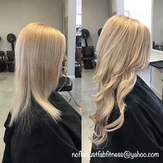 Cinderella hair extensions just did mine and i love em d hair cinderella hair extensions pmusecretfo Choice Image