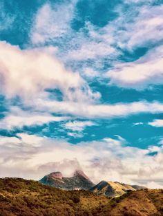 Grata por poder enxergar essa beleza extraordinária. #vsco | antoniacanavitsas | VSCO Vsco Feed, Community, Clouds, Outdoor, Image, Thankful For, Beauty, Outdoors, Outdoor Games