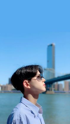 the boyz younghoon wallpaper Learn Thai Language, Astro Wallpaper, Kim Young, Seventeen Performance Team, Hyun Jae, Fanfiction, Chang Min, Boy Idols, All About Kpop