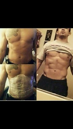 Get those results! message me with questions, http://firemaidin.itworks.com/shop/