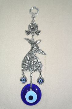If you'd like to buy this traditional decorative items, please visit ebay's site: http://www.ebay.com/usr/turkey_new_bazaar   http://ourevileyes.blogspot.com.tr/