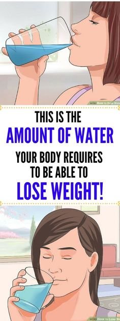 The most important component highly required by our body is actually water. The body is made up of 70 percent water and with no food we are able to endure for a longer time period however without drinking water we are not able to. Natural Treatments, Natural Remedies, Why Hair Loss, Health Benefits Of Ginger, Nutrition Plans, Diet Plans To Lose Weight, Health Advice, Diet Tips, Lost