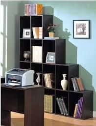 bookcase with doors - Google Search