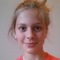 HAPPY B-DAY #birthbaygirl #ikweetbeneenbeetjelaat #ikhadgeenfotodusdachtzoekereentjeop #GEFELICITEERD