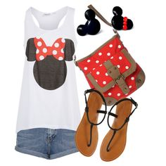 I am for sure going to find these and buy them for when I go to Disneyland!