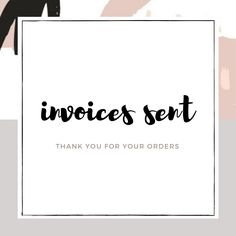 Invoices Sent | Check Emails | $5 Jewelry | Paparazzi Jewelry | New Inventory | Thank You for Your Orders | Paparazzi Accessories | Facebook | Lularoe | Lipsense | Direct Sales | Marketing