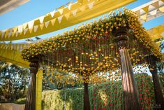 Are you looking for the perfect inspiration for your mandap decor? Let us enlighten you with some amazing mandap decor designs for 2020 weddings Indian Wedding Planning, Wedding Planning Websites, Romantic Weddings, Real Weddings, Engagement Dress For Bride, Wedding Stage Decorations, Marriage Decoration, Wedding Mandap, Wedding Receptions