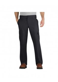Dickies DCP200 Solid Chef Pant