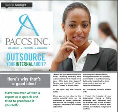 BF_0515_Outsource