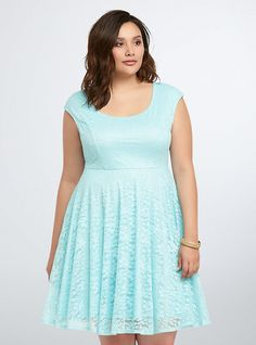 My motorcycle dress from Torrid ❤❤❤ | Dresses, dresses and more ...