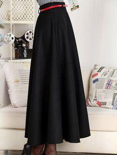 Длинные юбки v f hjgjhn